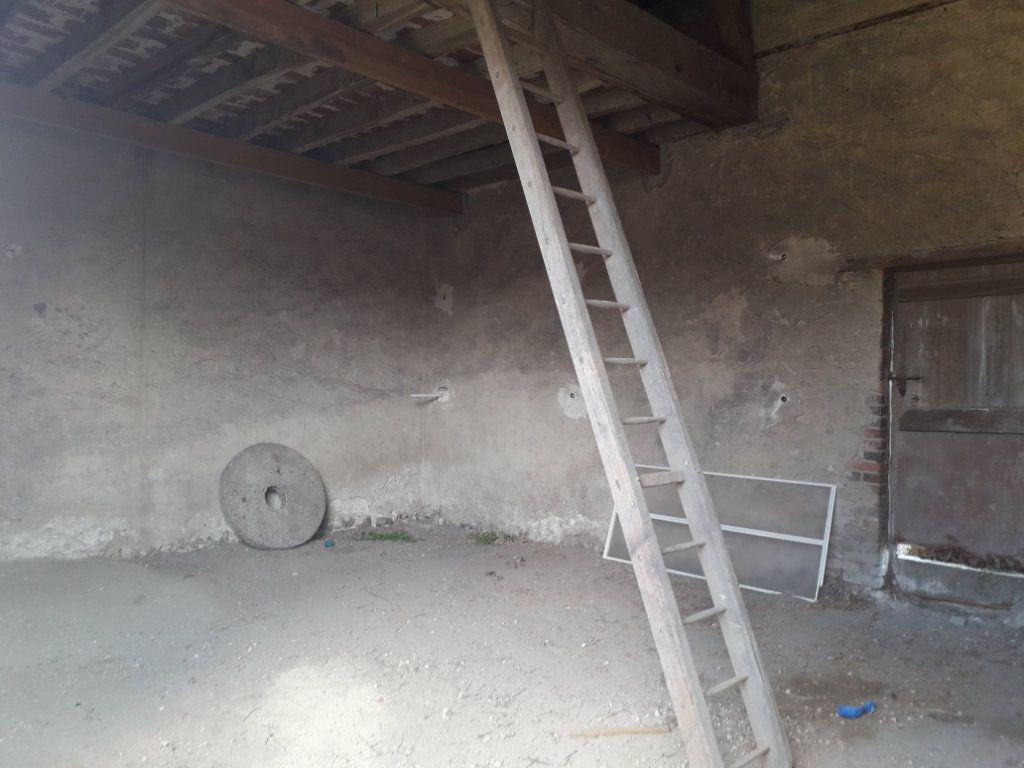 Maison à vendre 4 130.5m2 à Romorantin-Lanthenay vignette-9