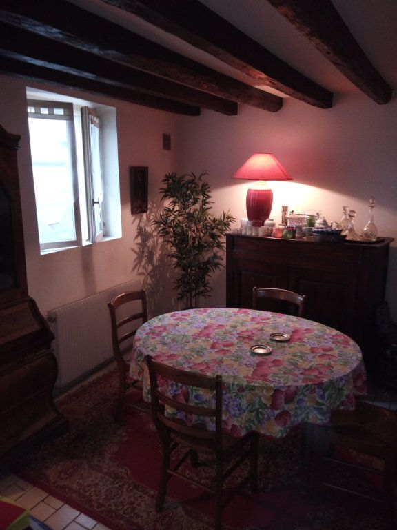 Maison à vendre 4 89.34m2 à Saint-Julien-sur-Cher vignette-2
