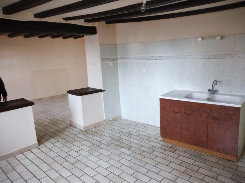 Maison à vendre 4 89.34m2 à Saint-Julien-sur-Cher vignette-3