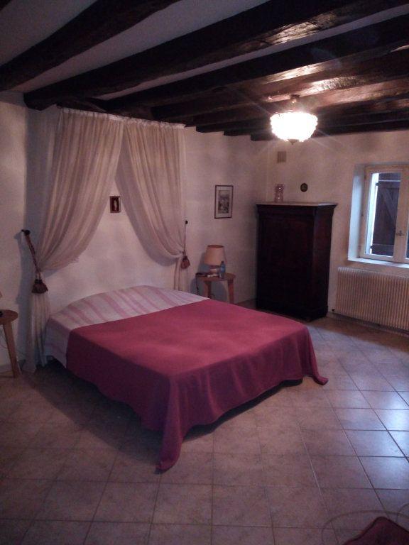 Maison à vendre 4 89.34m2 à Saint-Julien-sur-Cher vignette-4