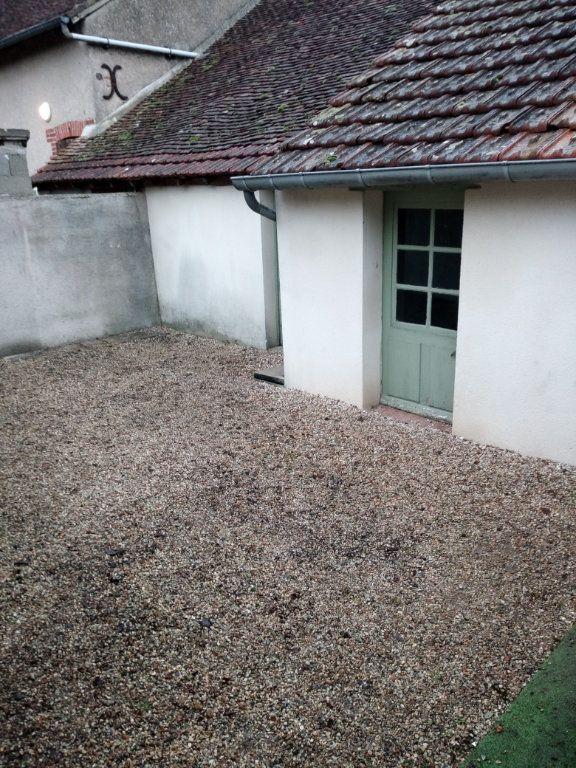 Maison à vendre 4 89.34m2 à Saint-Julien-sur-Cher vignette-6