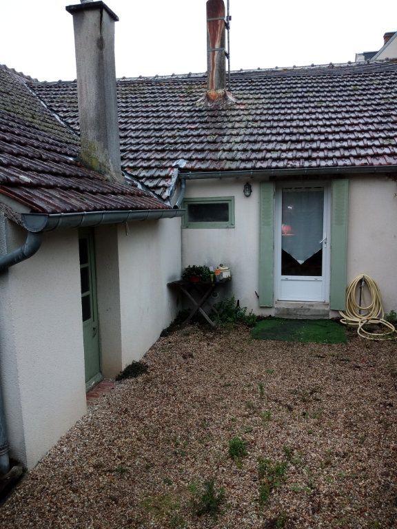 Maison à vendre 4 89.34m2 à Saint-Julien-sur-Cher vignette-7