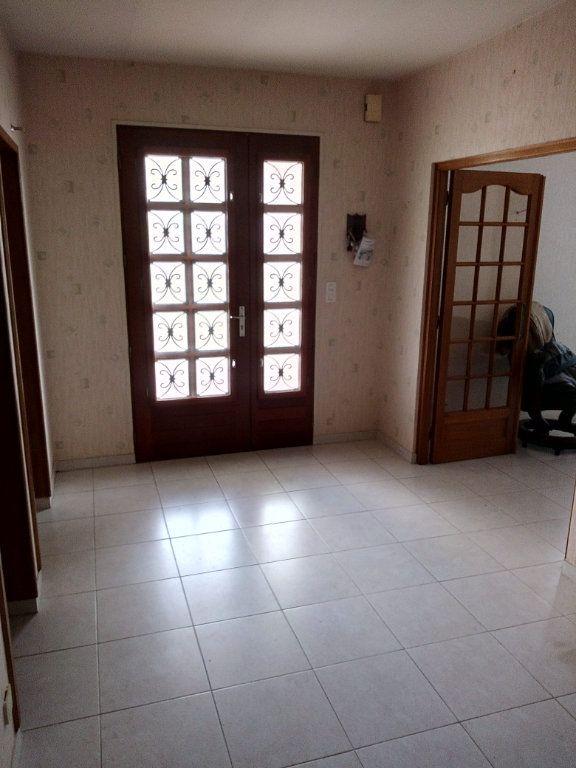 Maison à vendre 5 214.09m2 à Romorantin-Lanthenay vignette-2