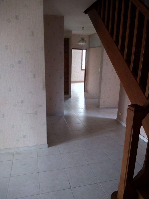 Maison à vendre 5 214.09m2 à Romorantin-Lanthenay vignette-4