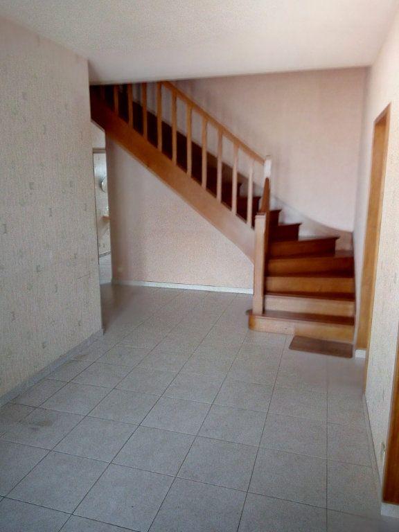 Maison à vendre 5 214.09m2 à Romorantin-Lanthenay vignette-7