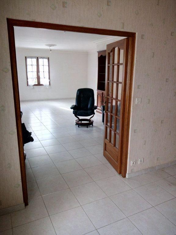 Maison à vendre 5 214.09m2 à Romorantin-Lanthenay vignette-8