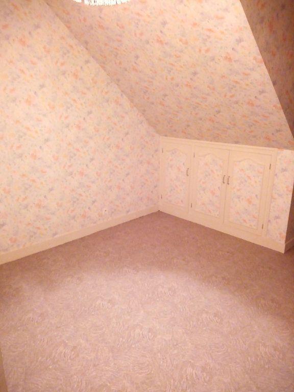 Maison à vendre 5 214.09m2 à Romorantin-Lanthenay vignette-9