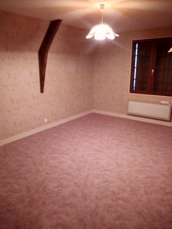 Maison à vendre 5 214.09m2 à Romorantin-Lanthenay vignette-10