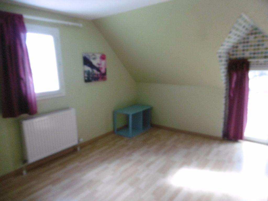 Maison à vendre 5 133m2 à Selles-sur-Cher vignette-10