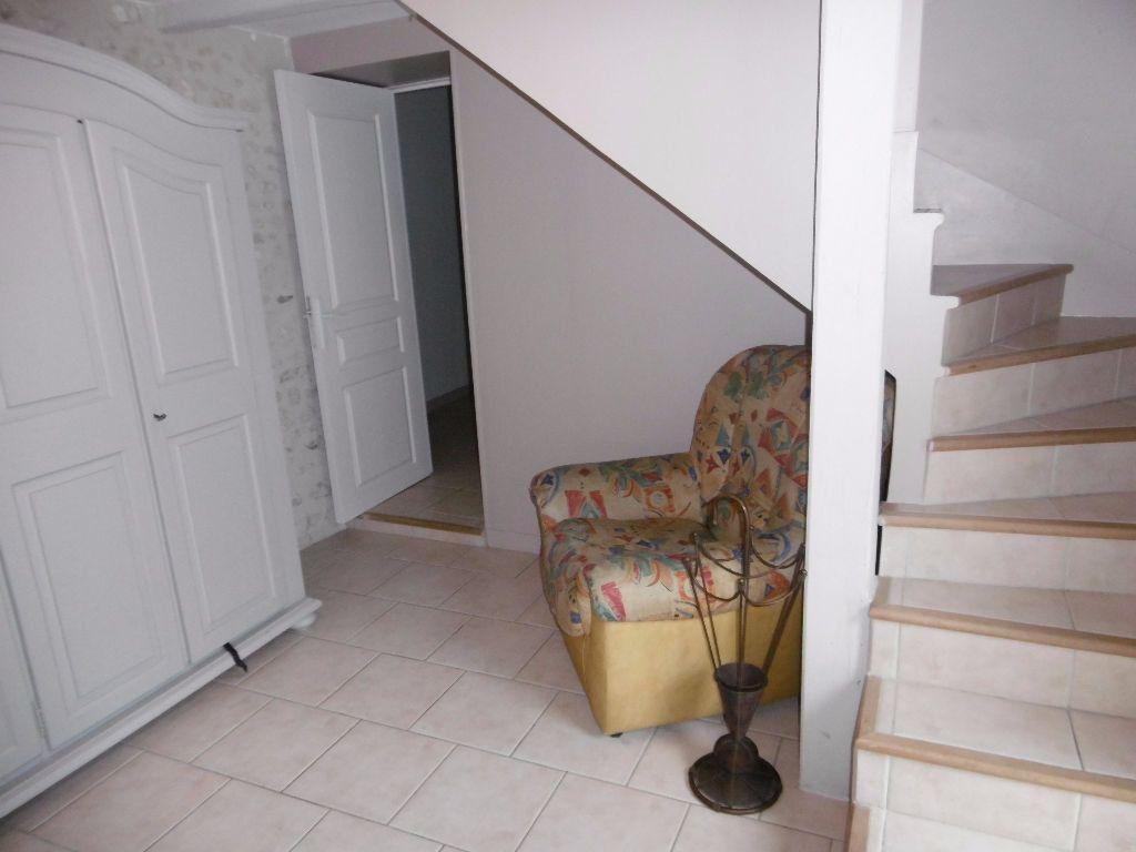 Maison à vendre 5 133m2 à Selles-sur-Cher vignette-17