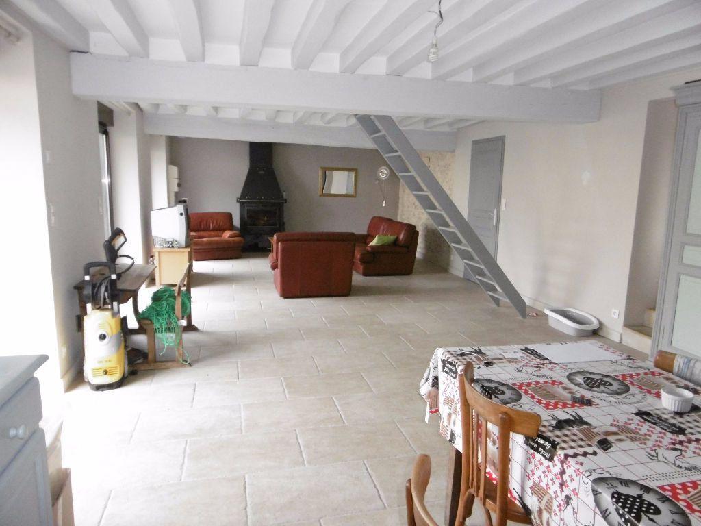 Maison à vendre 5 133m2 à Selles-sur-Cher vignette-18
