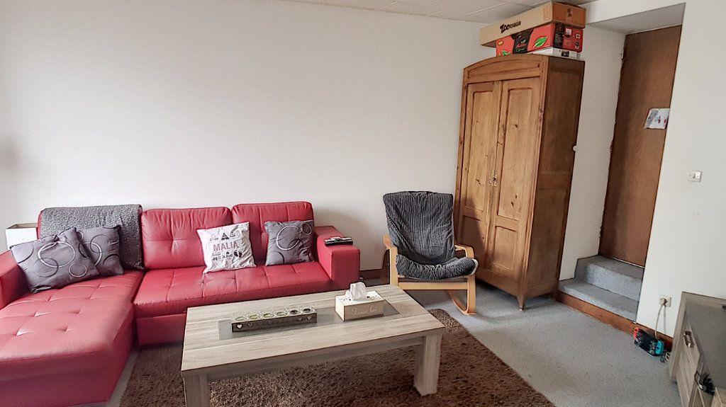Maison à vendre 5 90m2 à Langon vignette-4