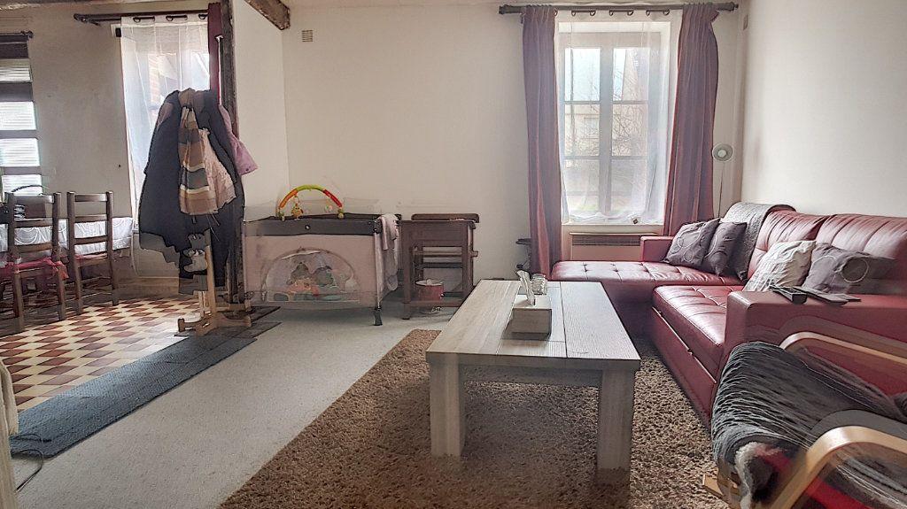 Maison à vendre 5 90m2 à Langon vignette-5