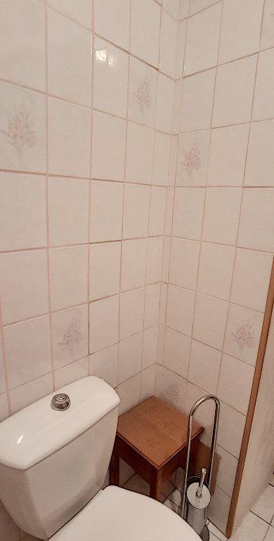 Maison à vendre 5 90m2 à Langon vignette-9
