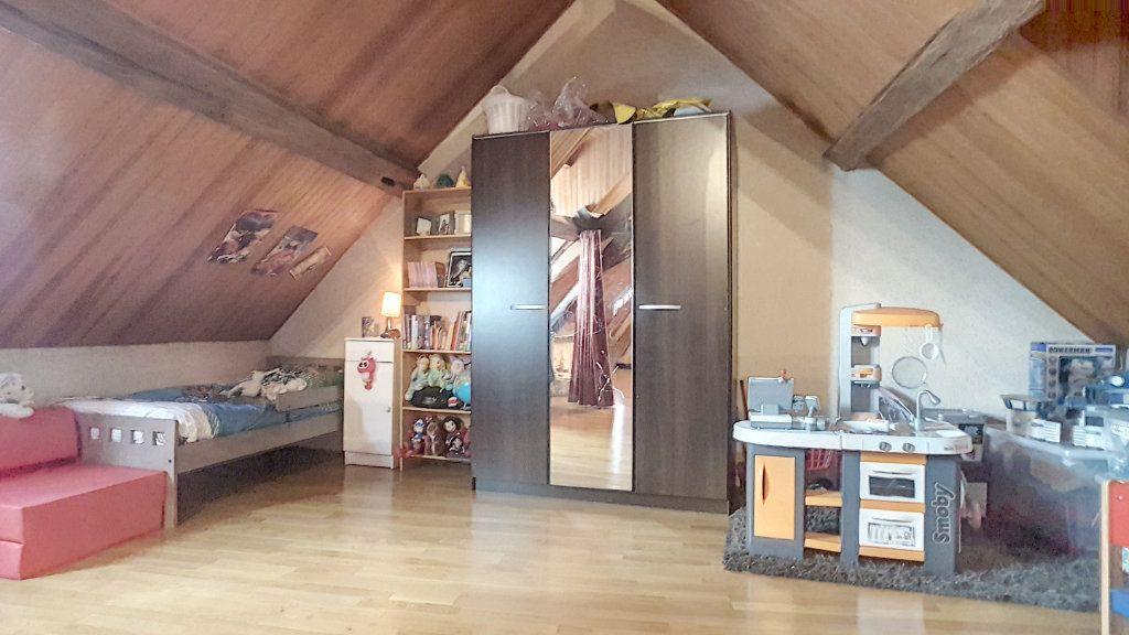 Maison à vendre 5 90m2 à Langon vignette-10