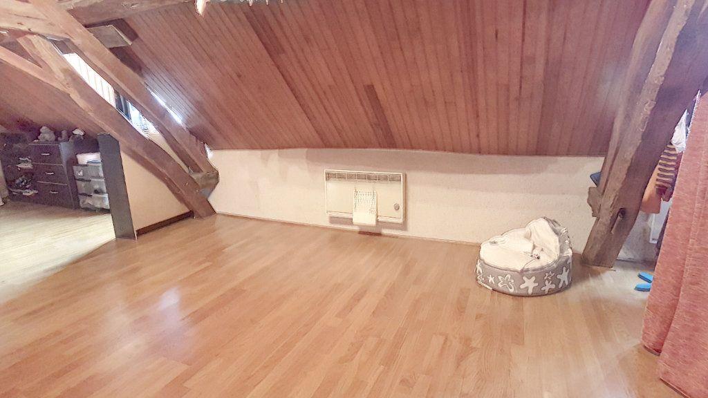 Maison à vendre 5 90m2 à Langon vignette-12