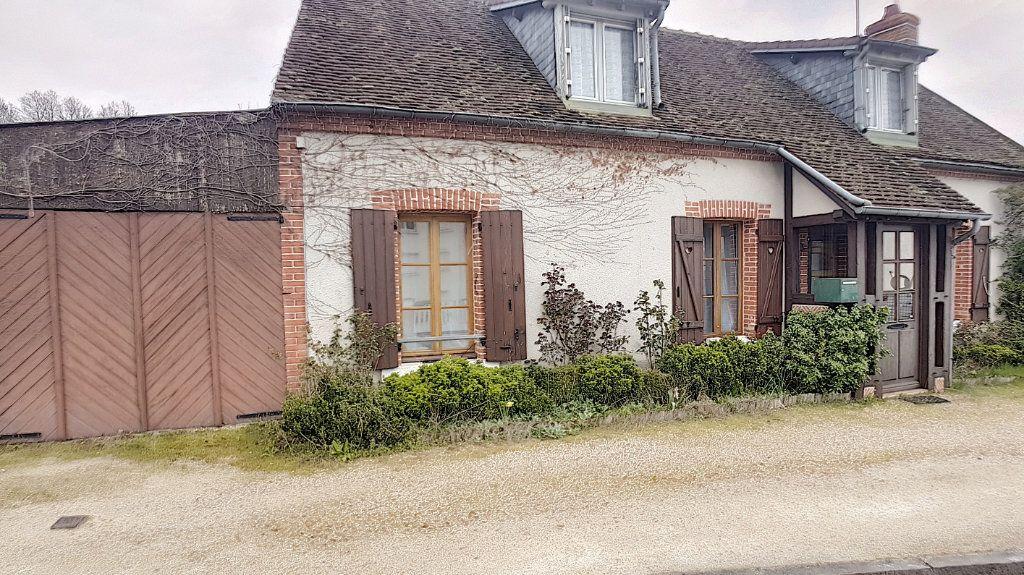 Maison à vendre 5 90m2 à Langon vignette-13