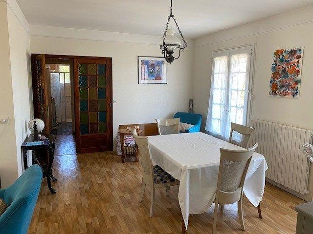 Maison à vendre 4 124m2 à Anjouin vignette-6