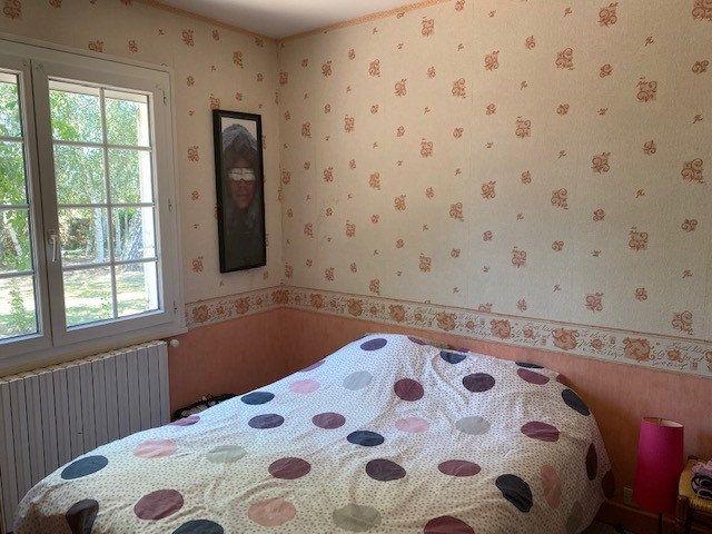 Maison à vendre 4 124m2 à Anjouin vignette-9