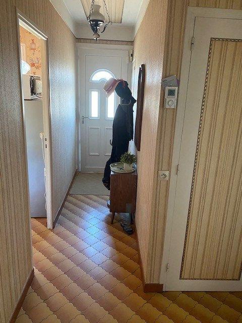 Maison à vendre 4 124m2 à Anjouin vignette-10