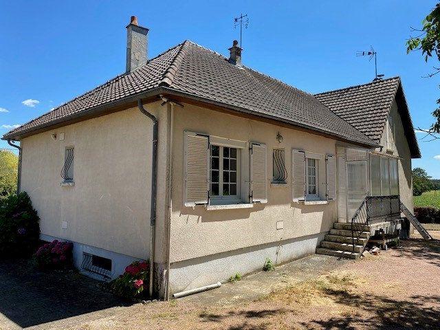 Maison à vendre 4 124m2 à Anjouin vignette-13