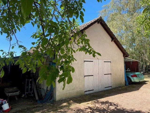 Maison à vendre 4 124m2 à Anjouin vignette-16