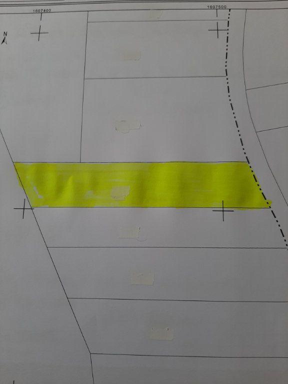 Terrain à vendre 0 2780m2 à Villefranche-sur-Cher vignette-3