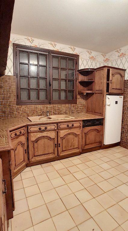 Maison à vendre 5 163.95m2 à Selles-sur-Cher vignette-5
