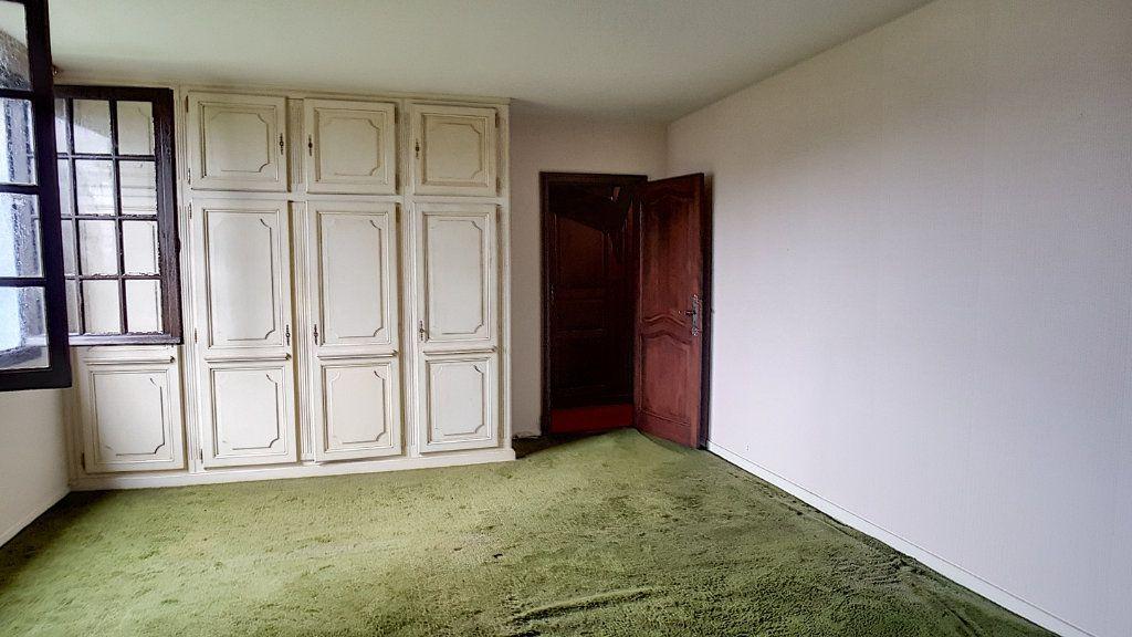 Maison à vendre 5 163.95m2 à Selles-sur-Cher vignette-10