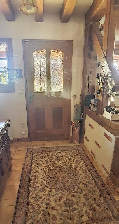 Maison à vendre 7 207.12m2 à Pruniers-en-Sologne vignette-5