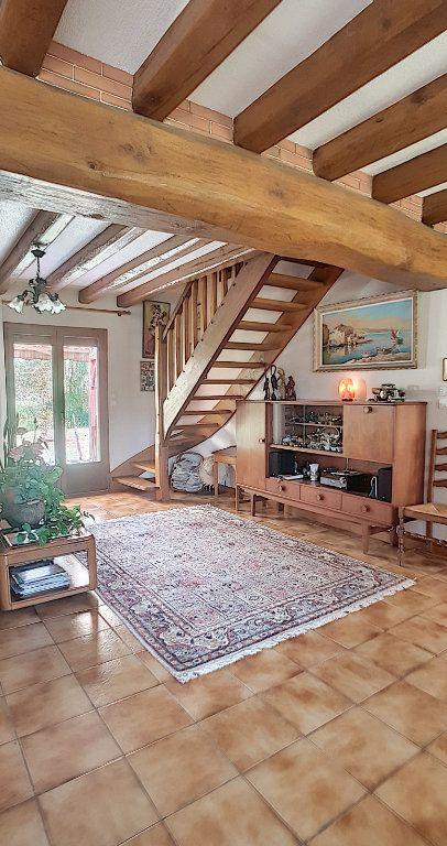 Maison à vendre 7 207.12m2 à Pruniers-en-Sologne vignette-9