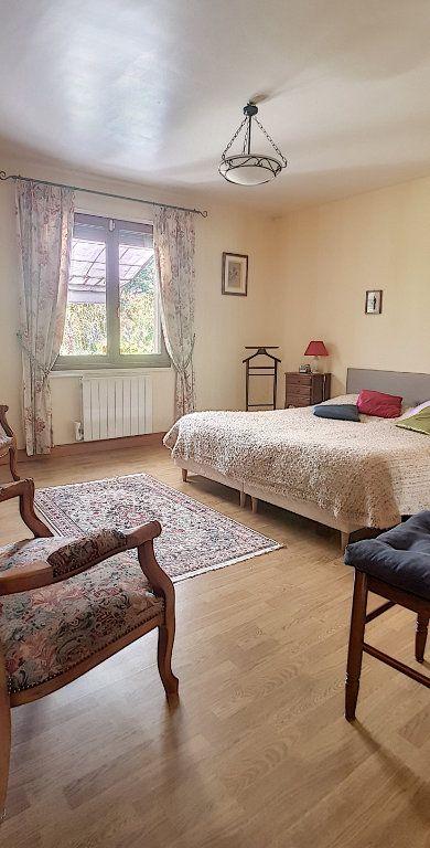 Maison à vendre 7 207.12m2 à Pruniers-en-Sologne vignette-12