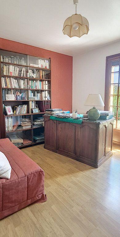 Maison à vendre 7 207.12m2 à Pruniers-en-Sologne vignette-13