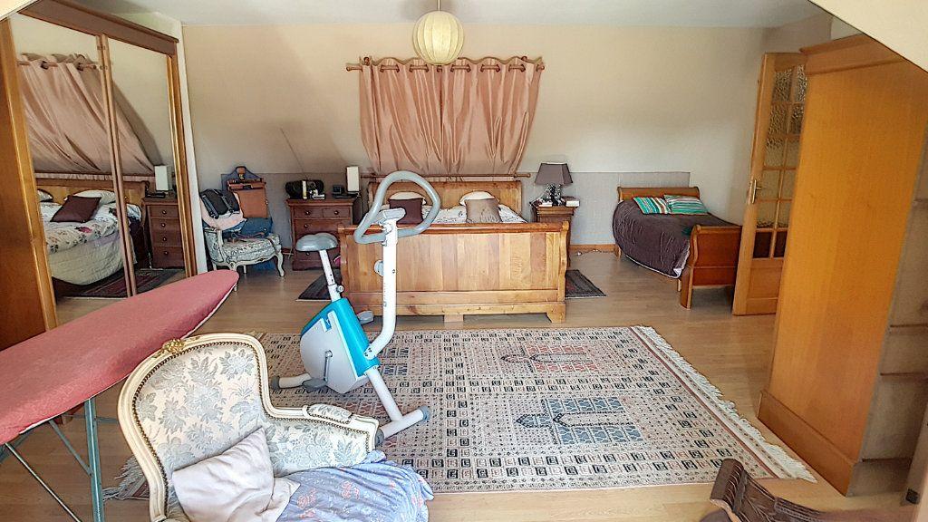 Maison à vendre 7 207.12m2 à Pruniers-en-Sologne vignette-15