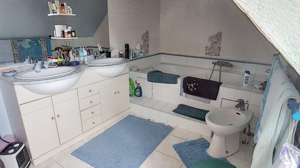 Maison à vendre 7 207.12m2 à Pruniers-en-Sologne vignette-16