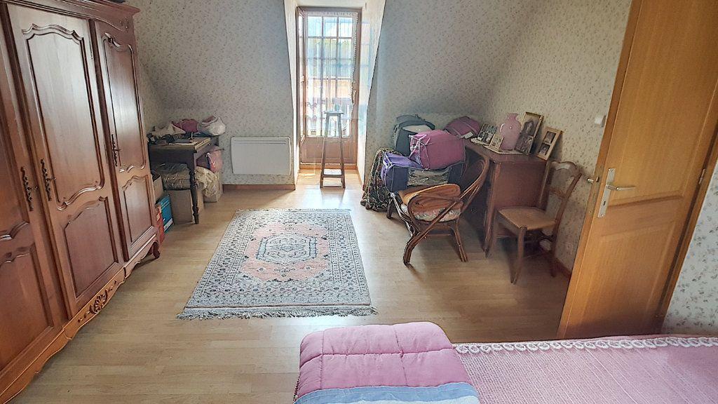 Maison à vendre 7 207.12m2 à Pruniers-en-Sologne vignette-17