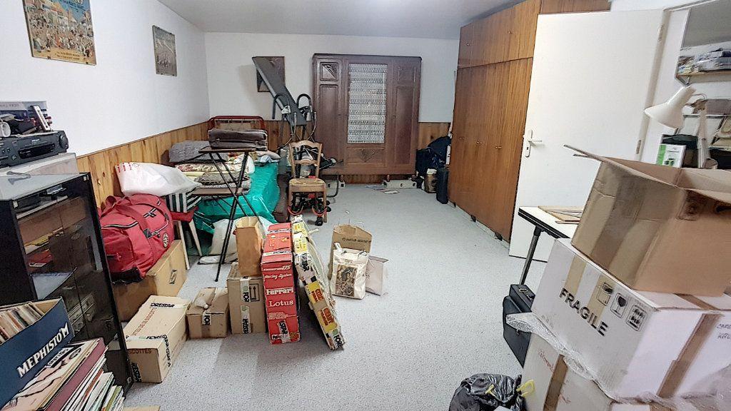 Maison à vendre 7 207.12m2 à Pruniers-en-Sologne vignette-18