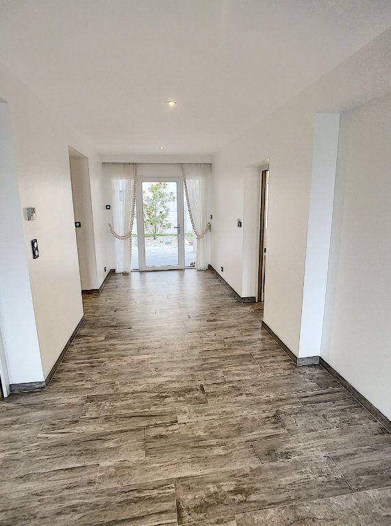 Maison à vendre 8 192.8m2 à Romorantin-Lanthenay vignette-9