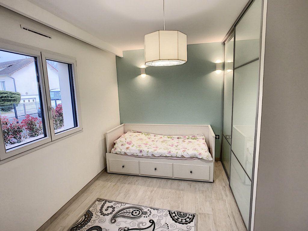 Maison à vendre 8 192.8m2 à Romorantin-Lanthenay vignette-13