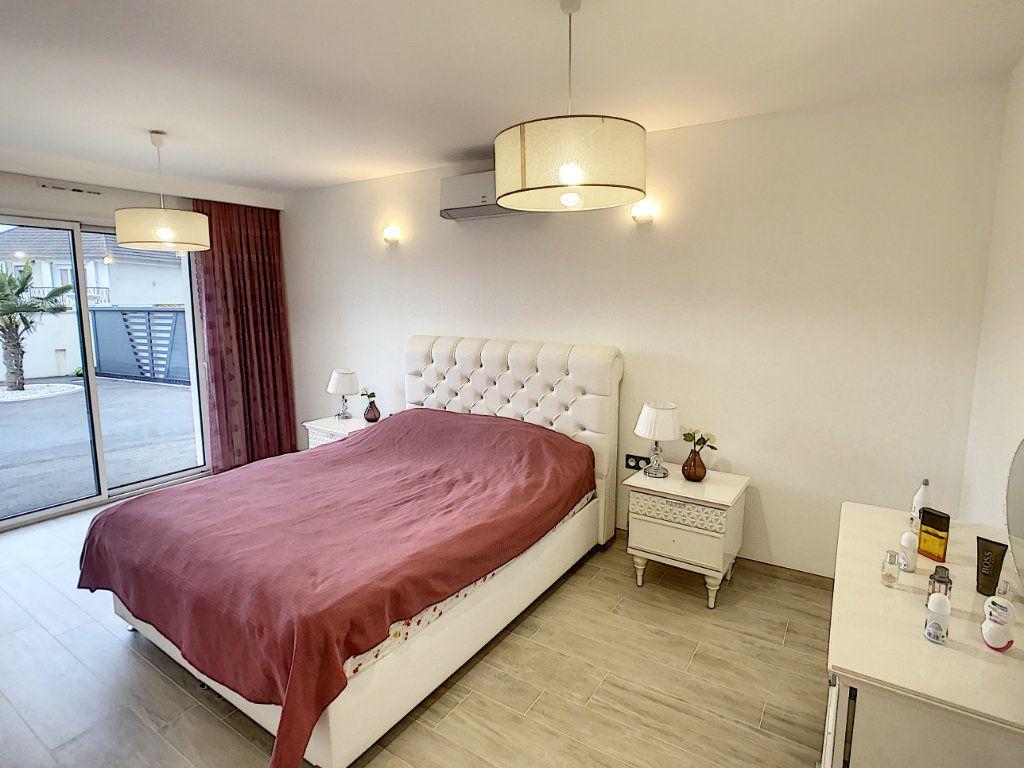 Maison à vendre 8 192.8m2 à Romorantin-Lanthenay vignette-14