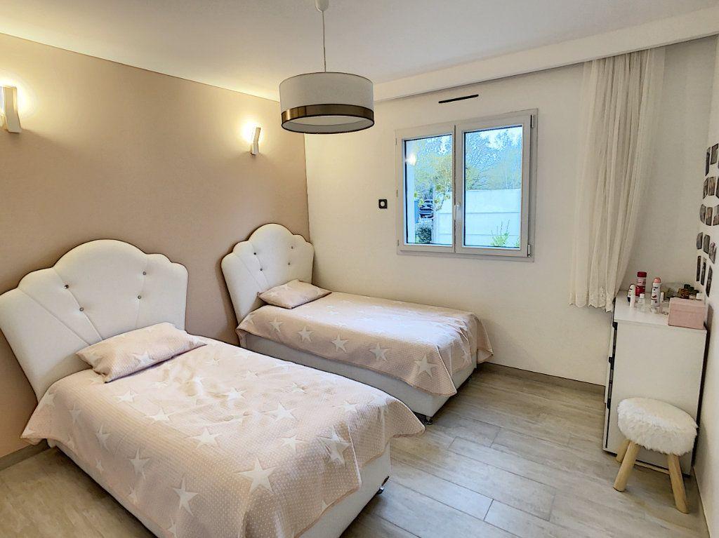 Maison à vendre 8 192.8m2 à Romorantin-Lanthenay vignette-16