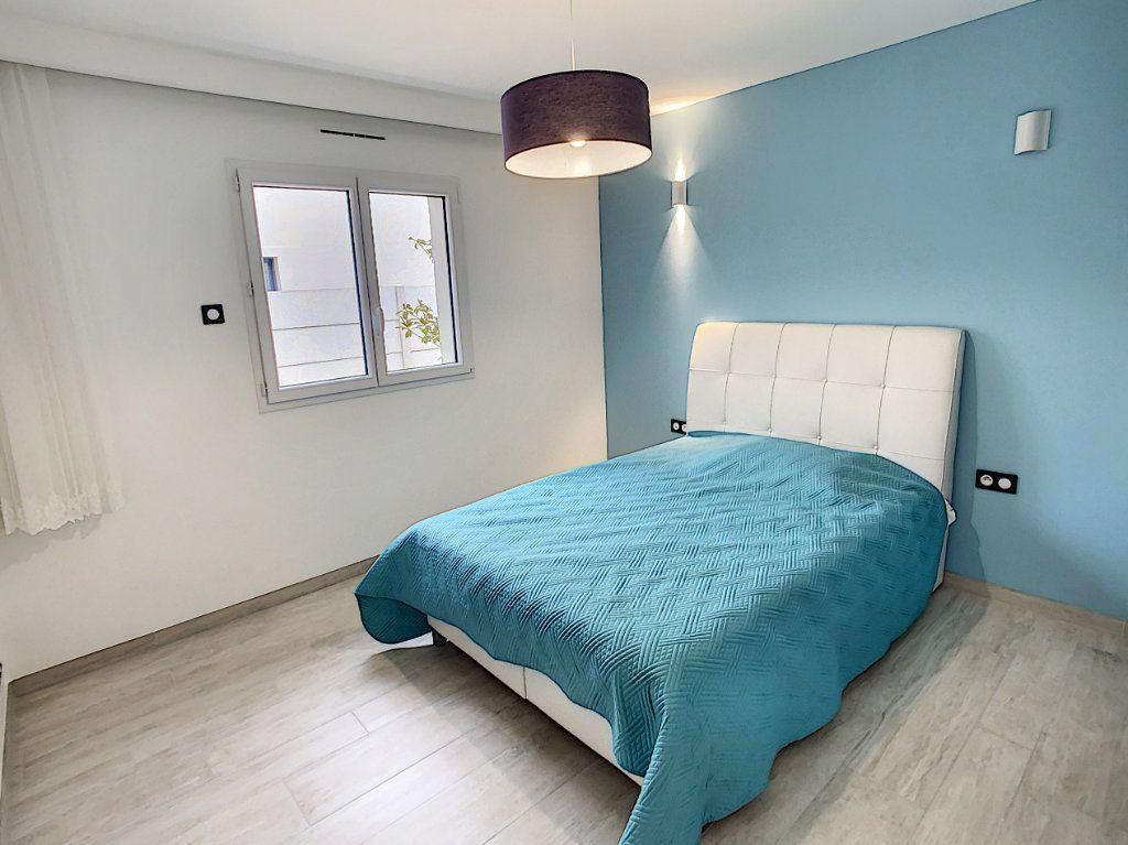 Maison à vendre 8 192.8m2 à Romorantin-Lanthenay vignette-17
