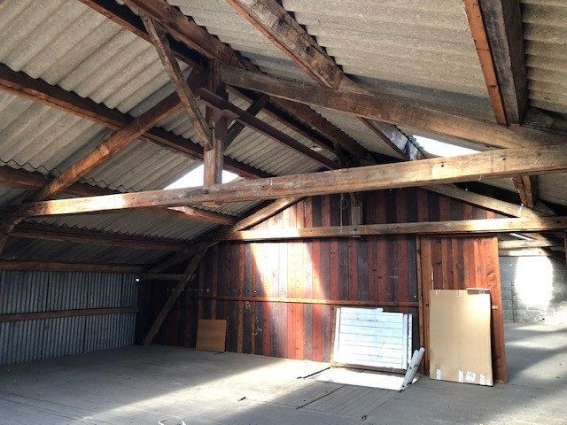 Immeuble à vendre 0 660m2 à Romorantin-Lanthenay vignette-4