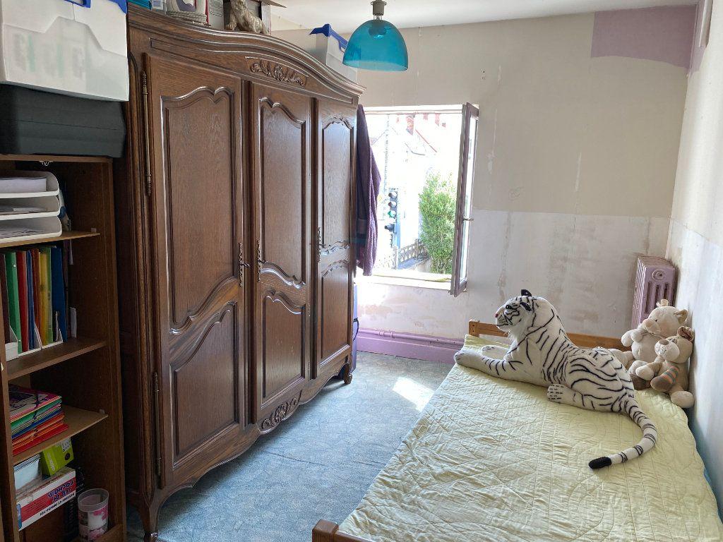 Maison à vendre 5 90.59m2 à Selles-sur-Cher vignette-6