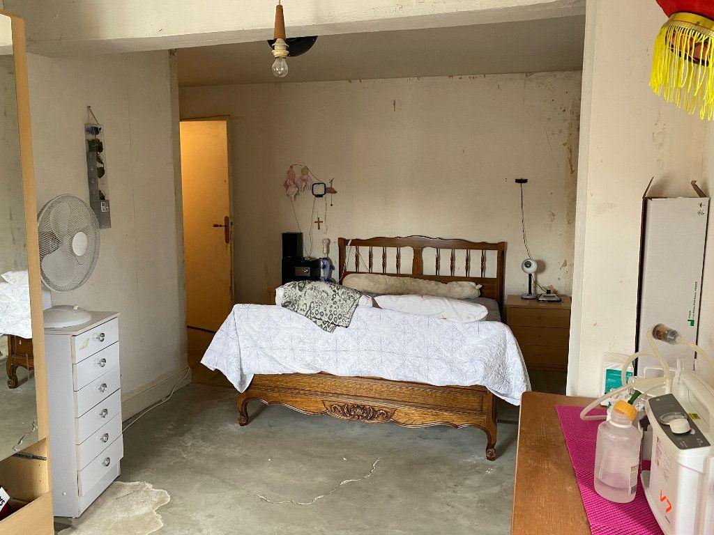 Maison à vendre 5 90.59m2 à Selles-sur-Cher vignette-7