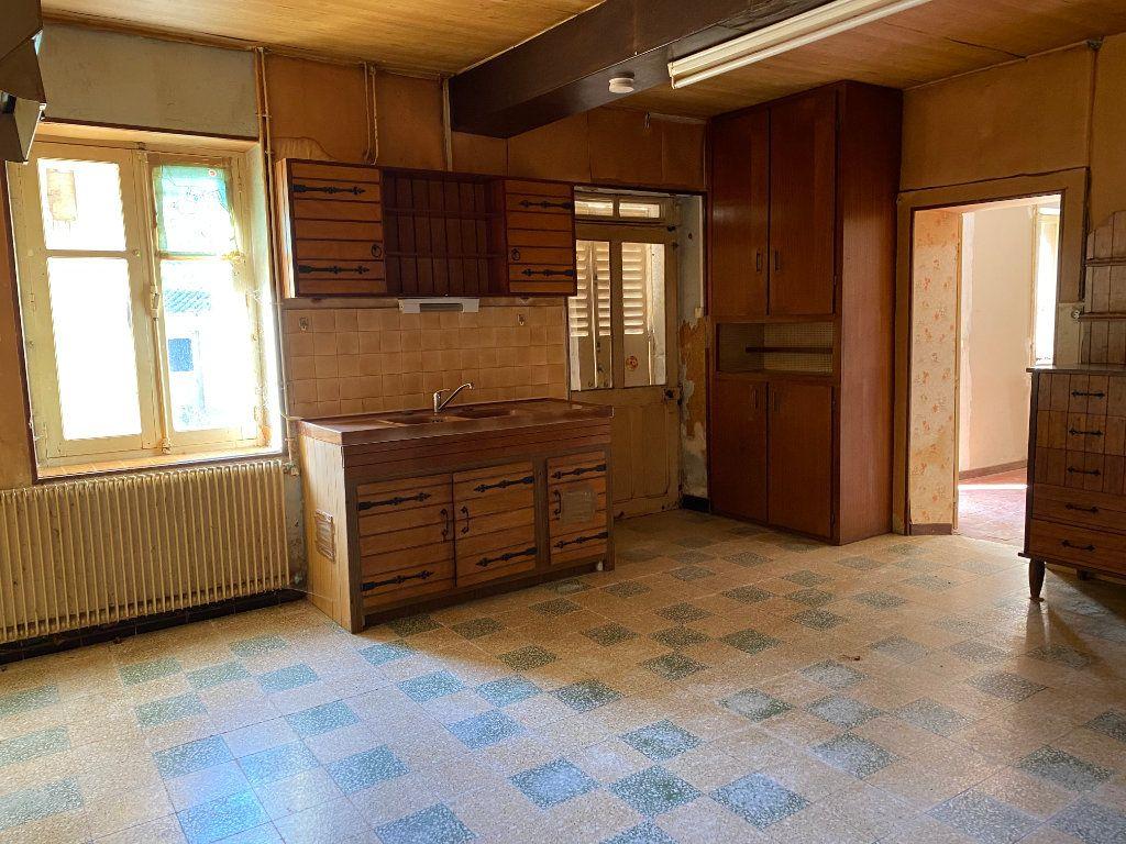 Maison à vendre 4 74.05m2 à Selles-sur-Cher vignette-3