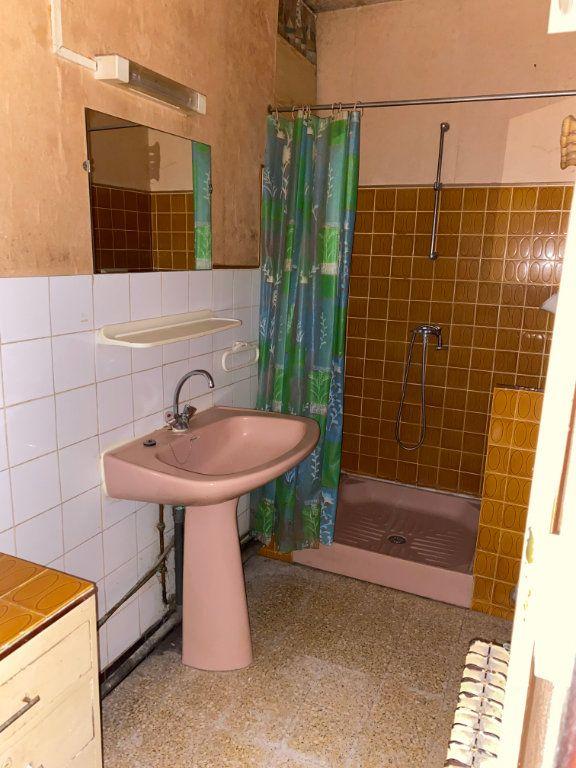 Maison à vendre 4 74.05m2 à Selles-sur-Cher vignette-4