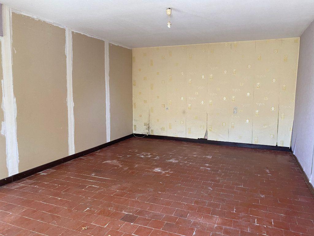 Maison à vendre 4 74.05m2 à Selles-sur-Cher vignette-5