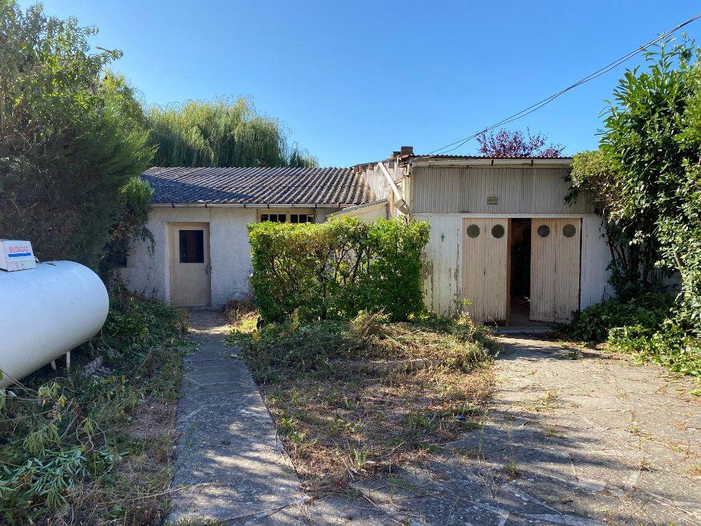 Maison à vendre 4 74.05m2 à Selles-sur-Cher vignette-6