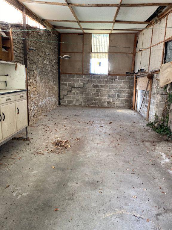 Maison à vendre 4 74.05m2 à Selles-sur-Cher vignette-7